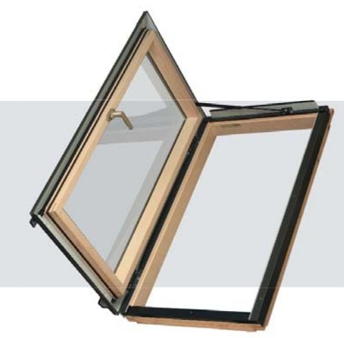 fakro sp z o o fakro okna wy azowe fwr u3 fwl u3 fakro dakraam tuimelvenster rolluik arz h 12 134x98cm